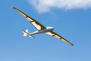 075-TMAC aerotow rally 069