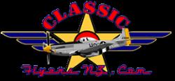 classic-flyers
