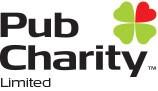 pub-charity